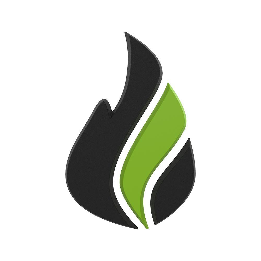 Blackfire Logo