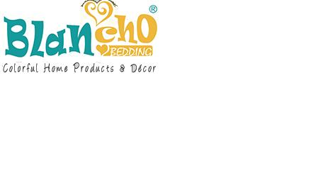 Blancho-Bedding.com Logo