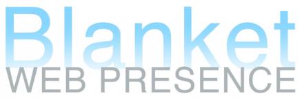 BlanketWP Logo