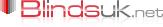 Blinds_UK Logo