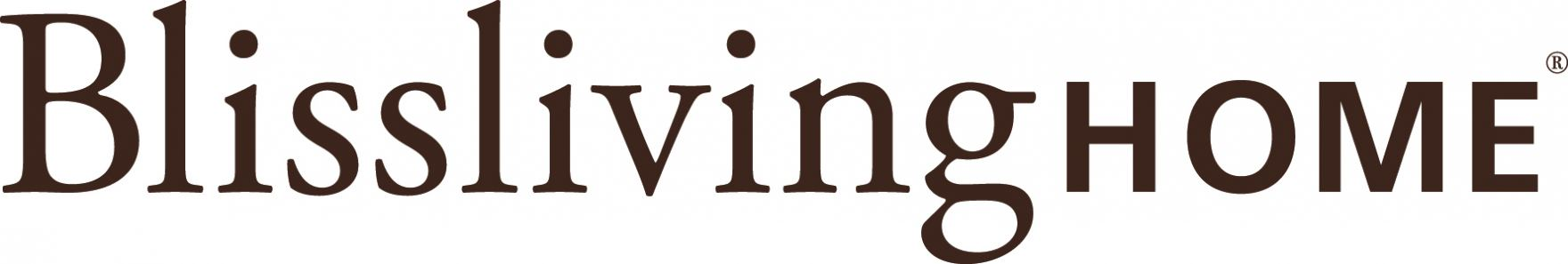 Blissliving Logo