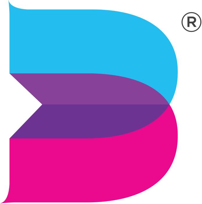 Beautician List Logo
