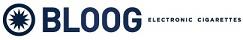Blooge-cig Logo