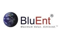BluEntCAD Logo