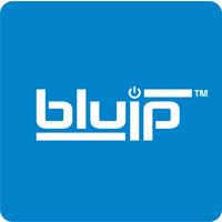 BluIP Logo