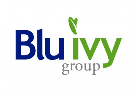 Blu Ivy Group Inc Logo