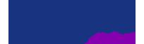BlueLabelLabs Logo