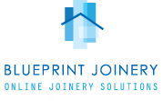 BluePrintJoinery Logo