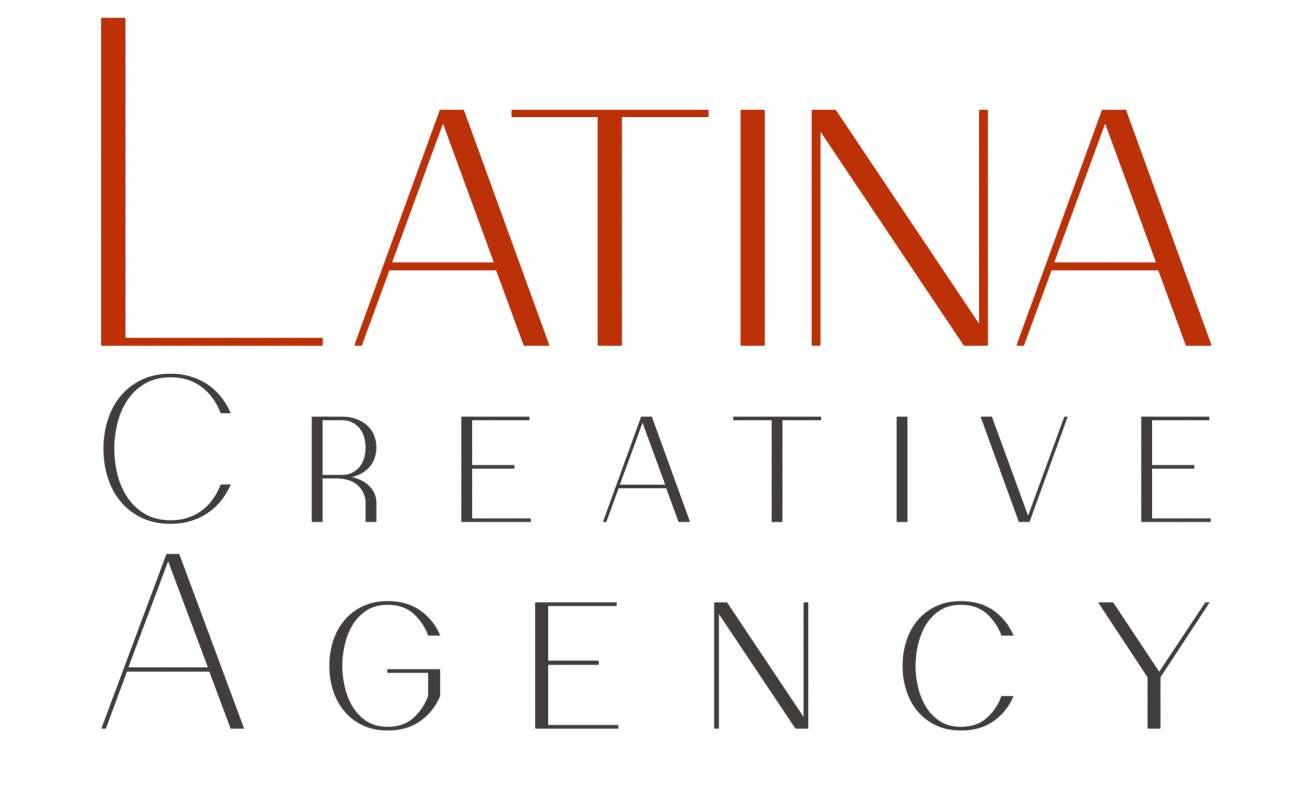 BlueShoesMedia Logo
