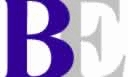 Blueline Editorial LLC Logo