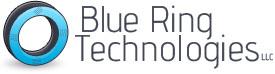 Blueringtechnologies Logo