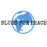 Blues for Peace Logo