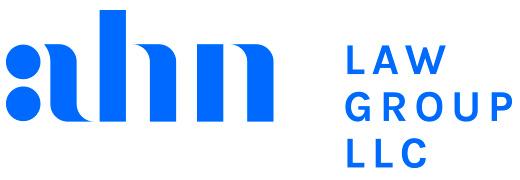 BoBiAhn Logo