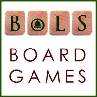 BoLS Interactive LLC Logo