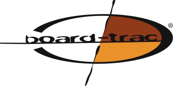 Board-Trac Logo