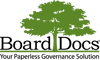 Emerald Data Solutions Logo