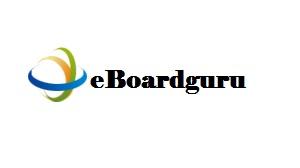 Board Resource Services, LLC Logo