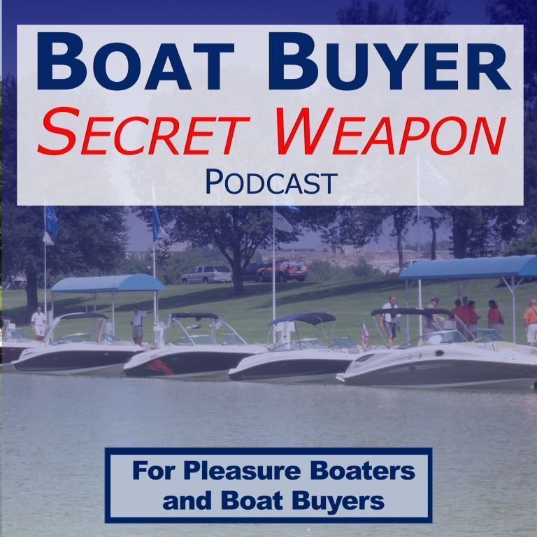 BoatBuyerSecretWeapo Logo