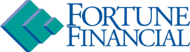 Fortune Financial Senior Financial Advisor Bobby Ebert Earns Cfp And Aif Designation