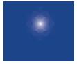 Bodhi Vida Logo