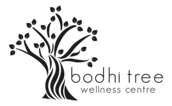 Bodhi Tree Wellness Centre Logo