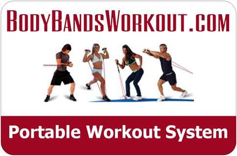 BodyBands Logo