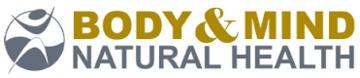 BodyandMind Logo