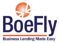BoeFly Logo