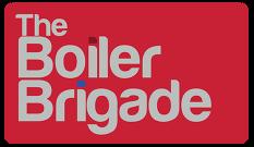 Boilerbrigade Logo
