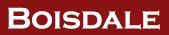 Boisdale Logo