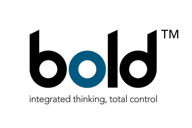 Bold Communications Ltd Logo