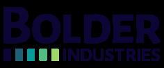 BolderIndustries Logo