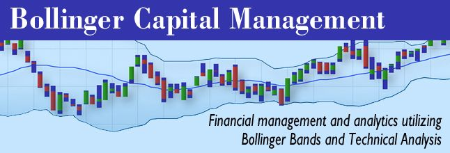 Bollinger Capital Management, Inc. Logo