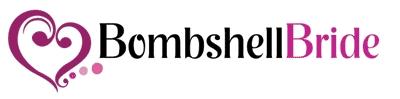 Bombshell-Bride Logo