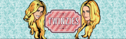 Bond Twins Productions Logo