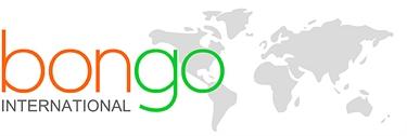 BongoUS.com Logo