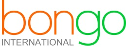 BongoUS Logo