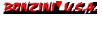 Cribbs Inc dba Bonzini U.S.A. Logo