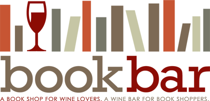 BookBar Denver Logo