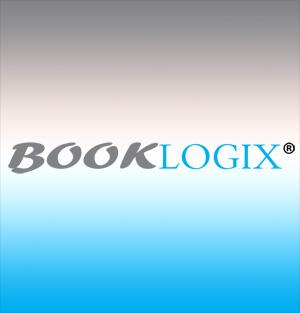 BookLogix Logo