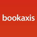 Bookaxis.com Logo
