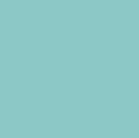 Bookmyuniversity Logo