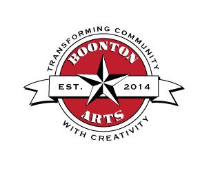 BoontonArts Logo