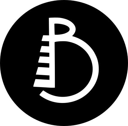 Bootlegger Beanies Logo