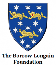 Borrow-Longain Foundation Logo
