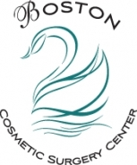Boston Cosmetic Surgery Center Logo