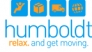 Humboldt Storage and Moving Logo