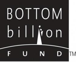 Bottom Billion Fund Logo