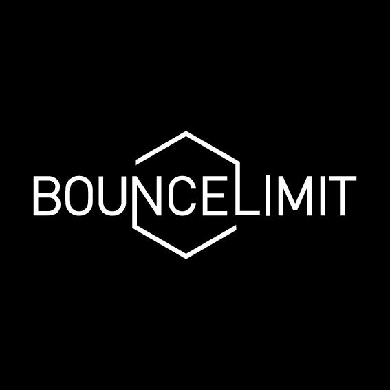 BounceLimithk Logo