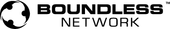 Boundless_Network Logo